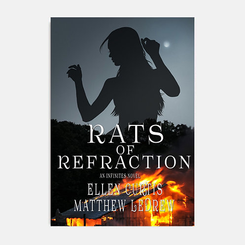 The Rats of Refraction
