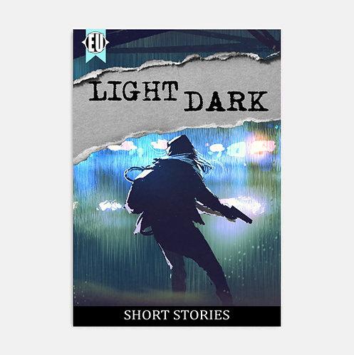 Light | Dark