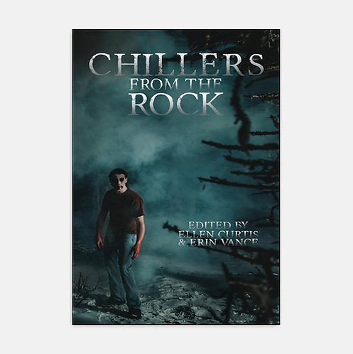 Chillers from the Rock