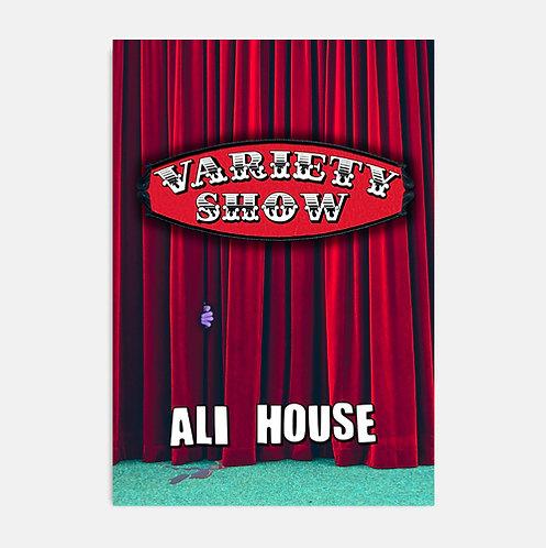 Variety Show