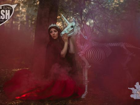 "WINNER: ""STORIES AND TIME"" BY JENNIFER SHELBY   KIT SORA FLASH FICTION PHOTOGRAPHY CONTEST"