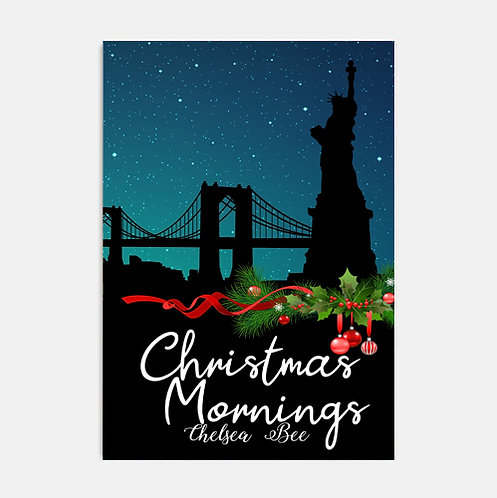 Christmas Mornings