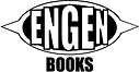 EngenBooks-white-web.png