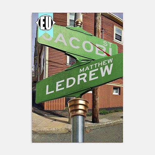 Jacobi Street