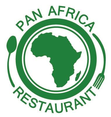 logo_PanAfricaRestaurant.jpg