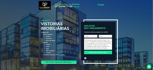capa site.jpg