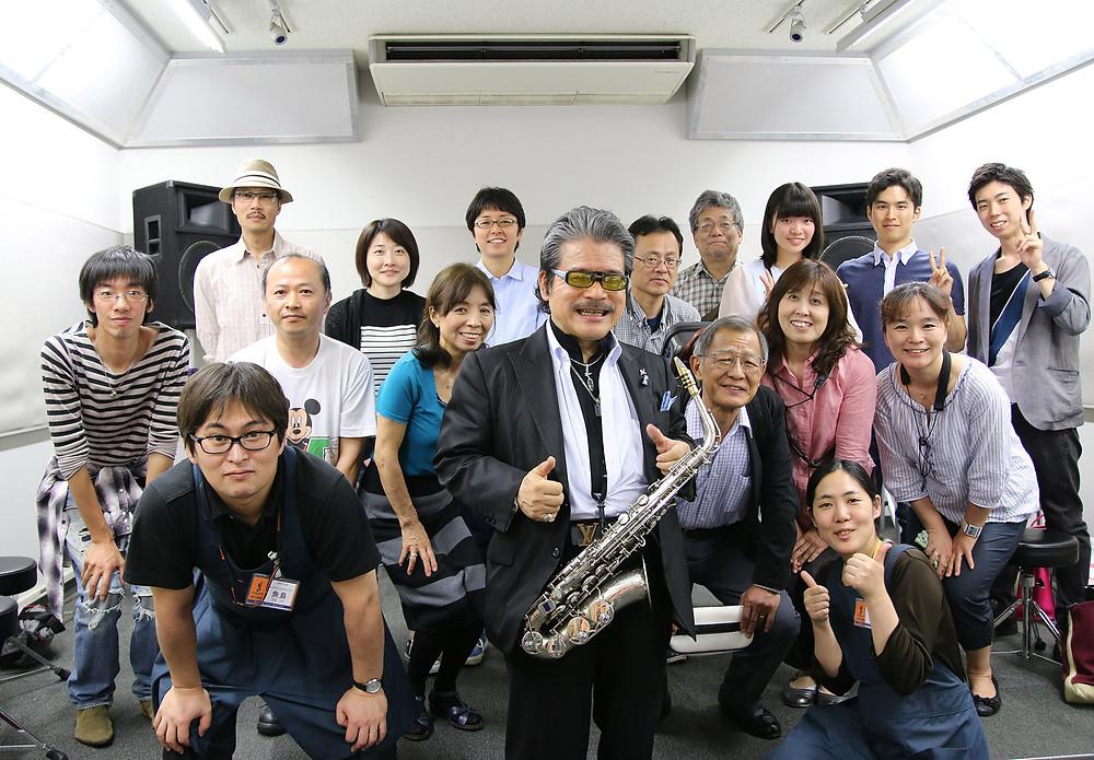 webMALTAatURAWAshimamuragakki20150324_8170.jpg