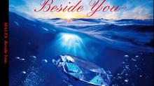 Beside You- MALTA