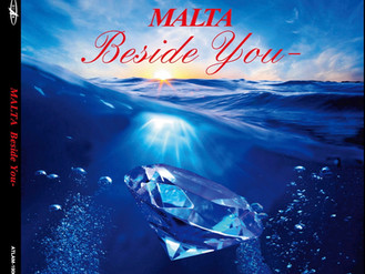 Beside You- MALTA