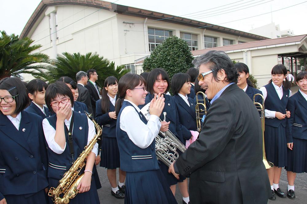 10:29長崎南高校IMG_9308.JPG