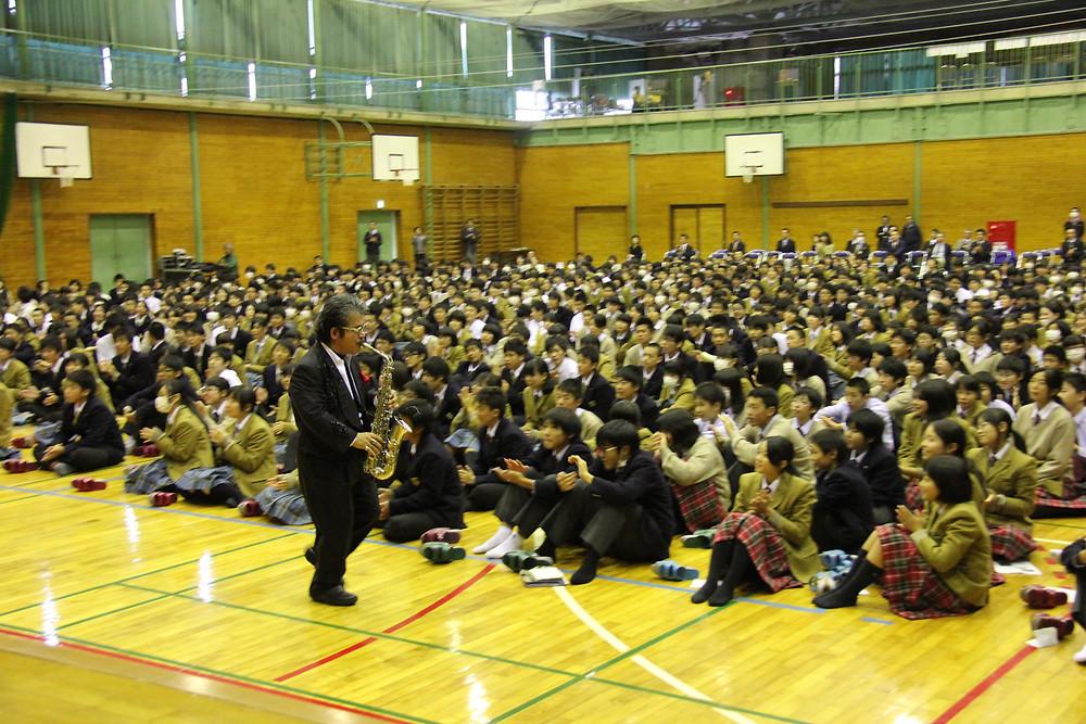 11月6日熊本IMG_9587.JPG
