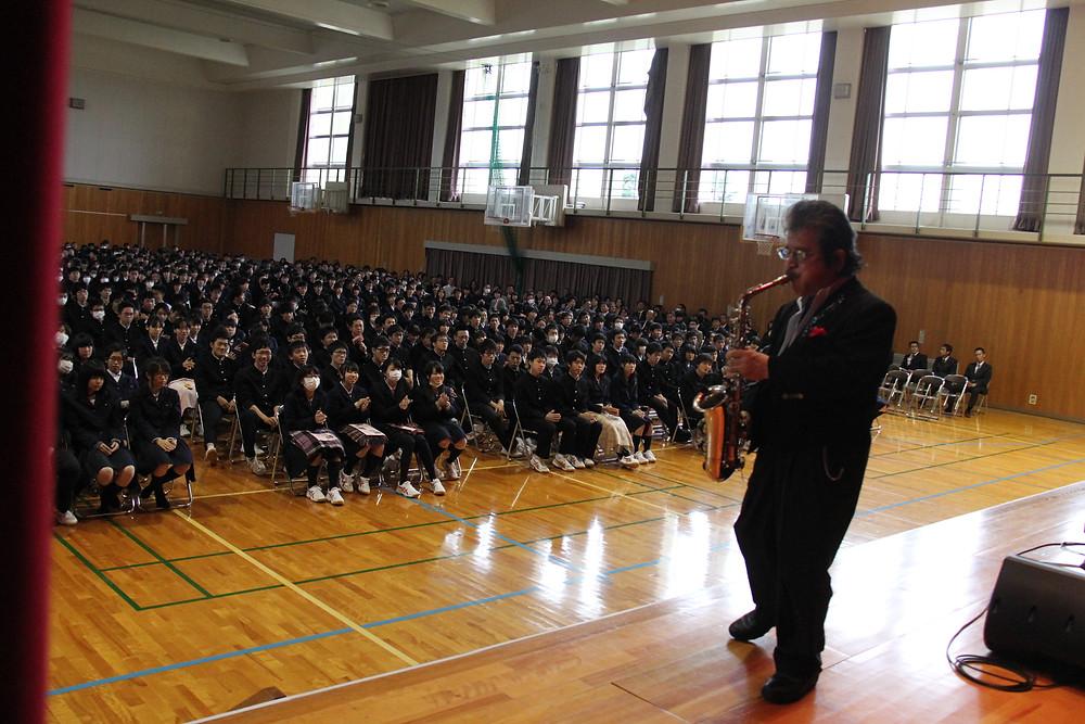 10:31富山中部高等学校IMG_9403.JPG