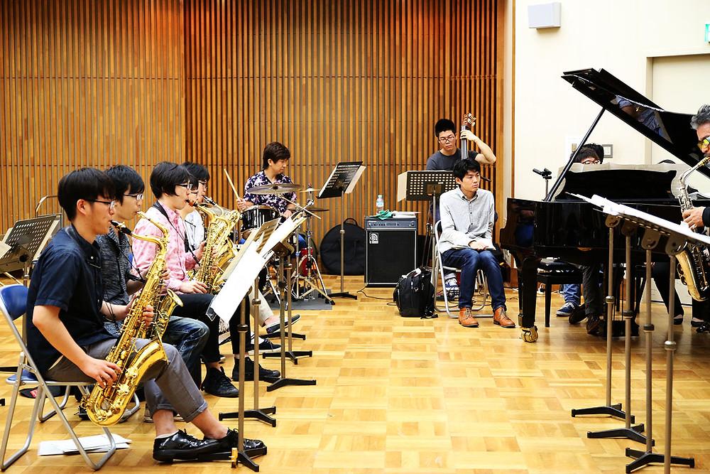 webTOKYO GEIDAI20150518_7889.jpg