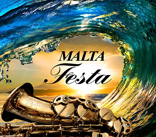 「MALTA~Festa~」
