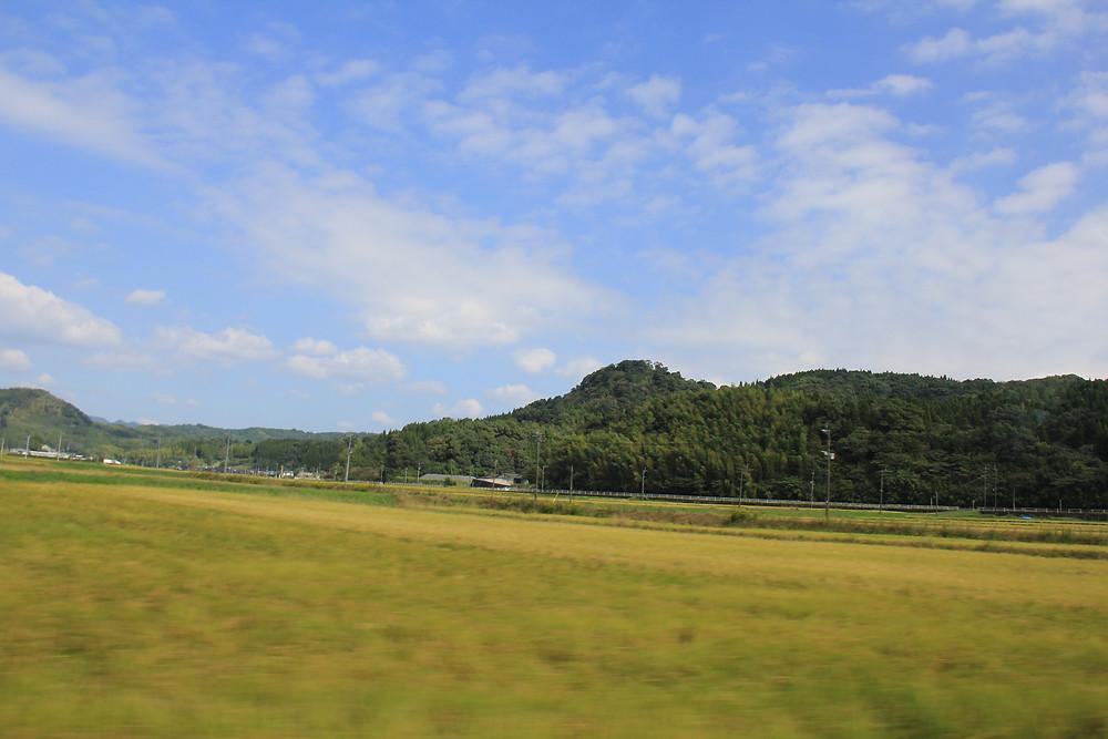 10:23鹿児島風景8499.JPG