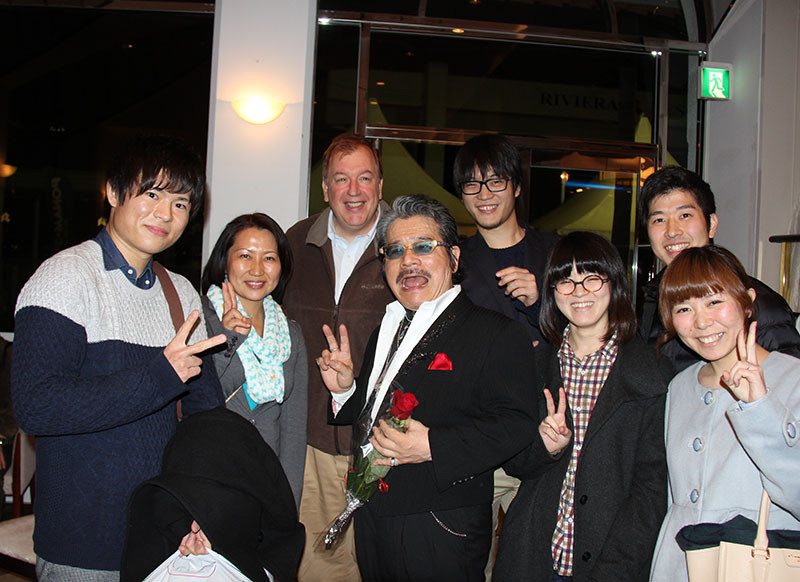 webGeishin&MALTA〜2015ZUSI.jpg