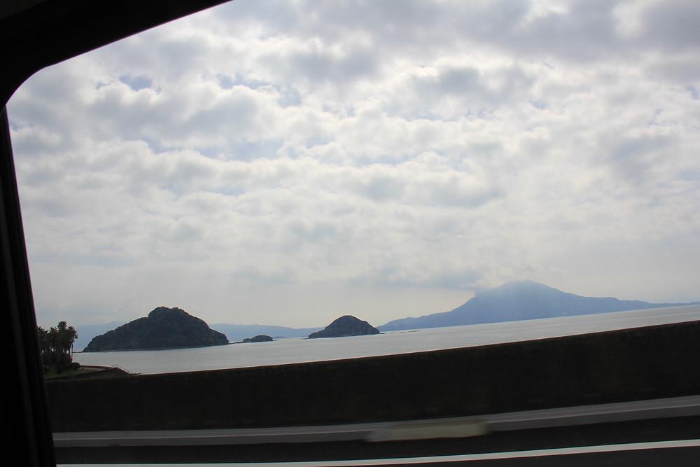 10:23鹿児島火山8502.JPG