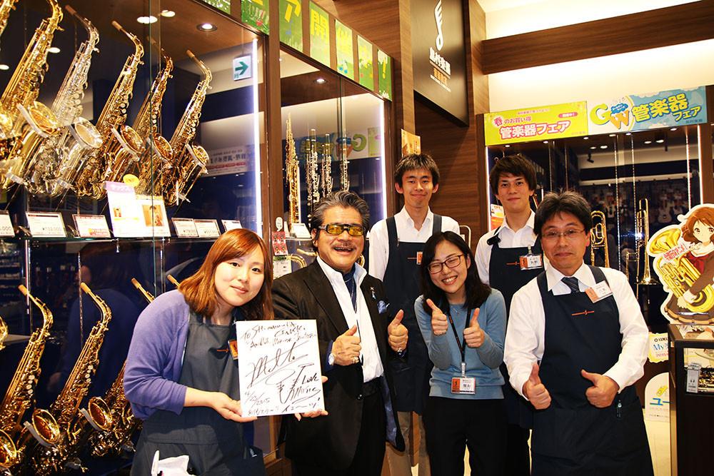 webMALTA&Makuharishimamuragakki20150425_7077.jpg