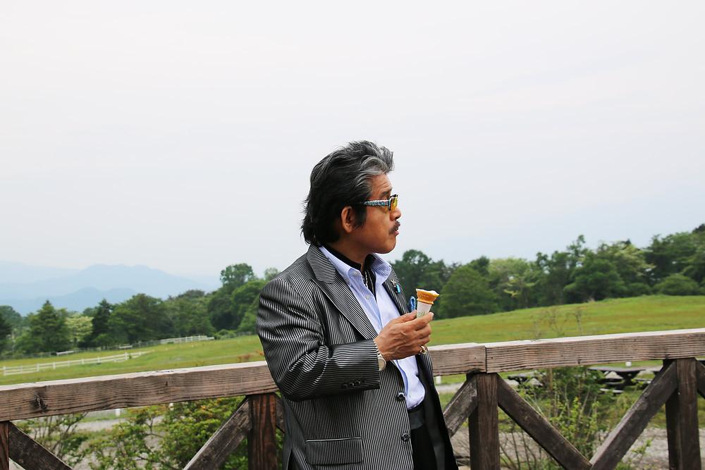 webMALTAatkiyosato_9449.jpg