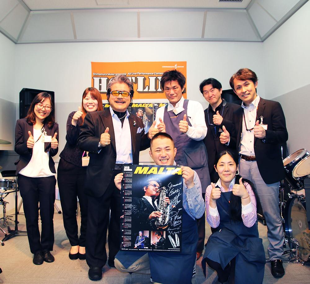 webMALTA&AllStuffSHIMAMURAgakkiMInamiFunabashi201505059_7764.jpg