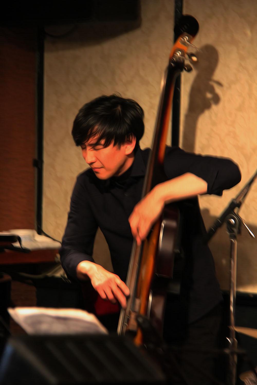 webMALTA Hit&Run(Bass)Mr KeisukeTorigoe.jpg