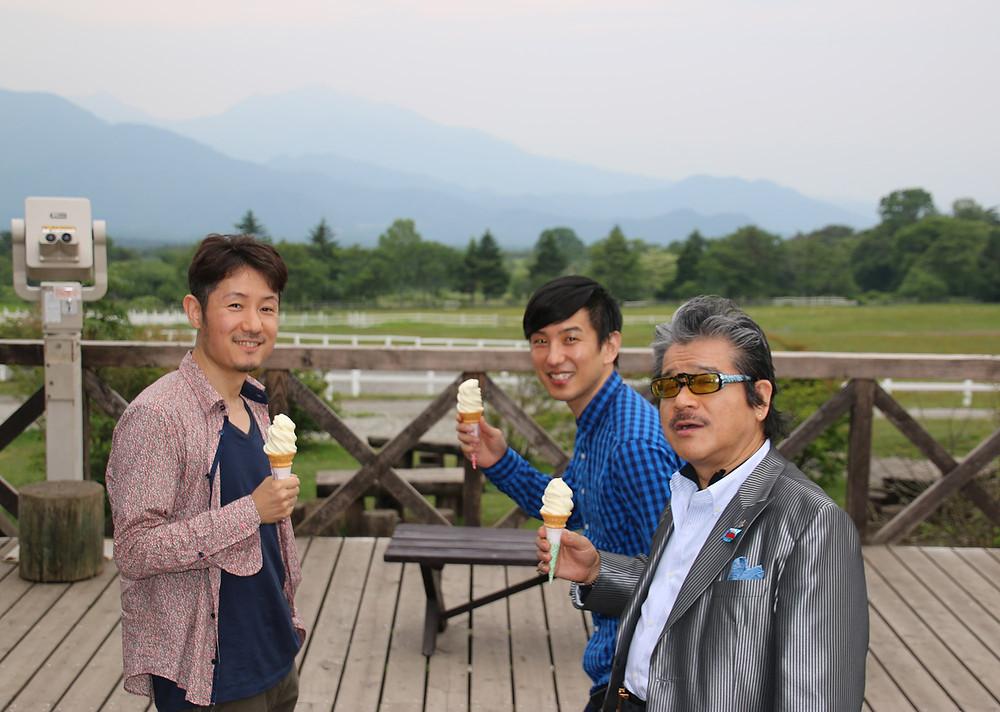 webMALTA&Torigoe&MIKIkiyosato_9447.jpg