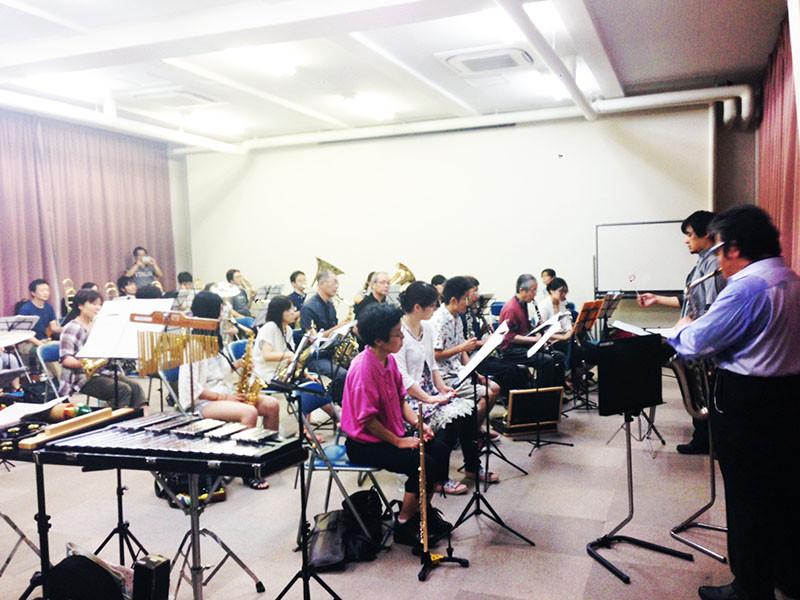 webKurayoshiRIHA20140831.jpg