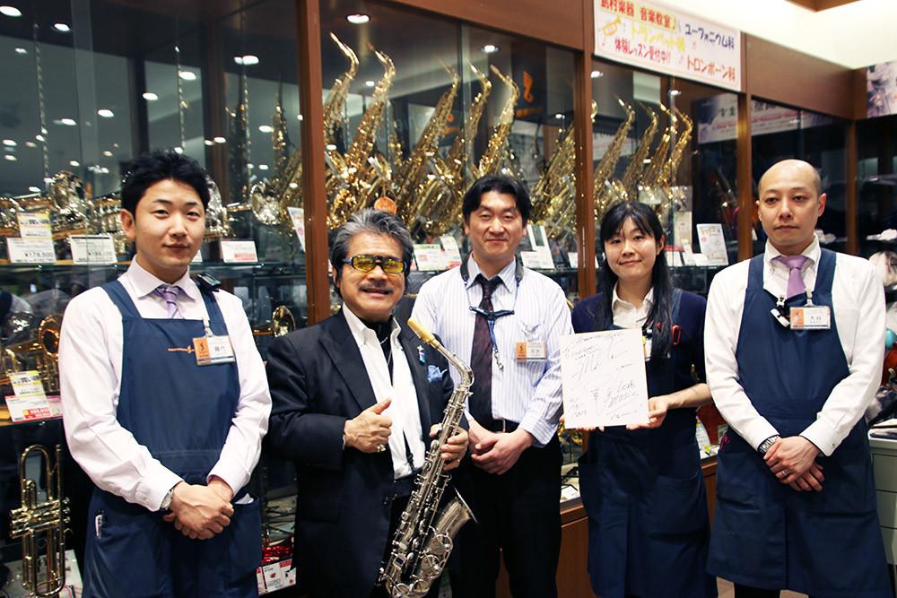 webKOSHIGAYAshopShimamuraIMG_6393.jpg
