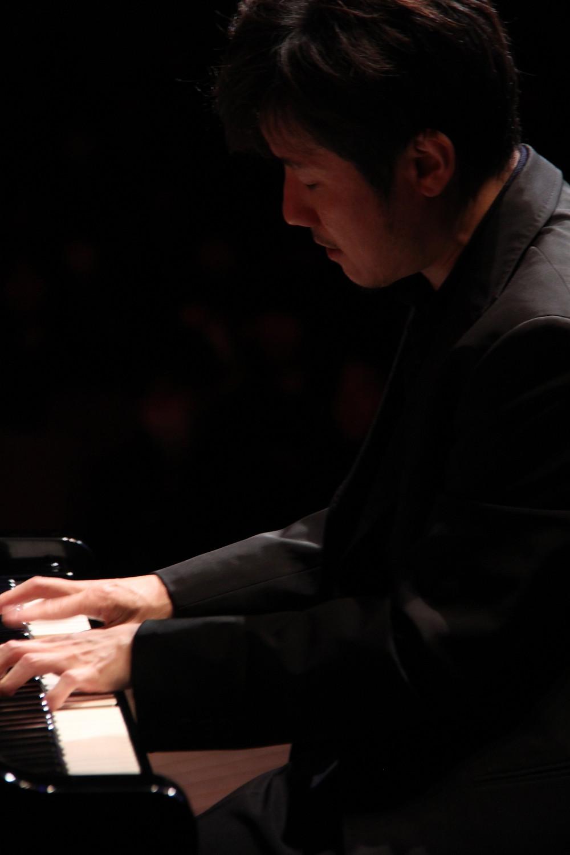 MIKI(PIANO)0917.jpg