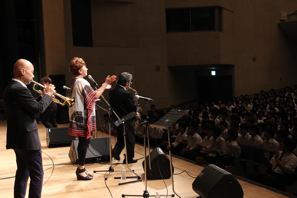 10:22静岡東高校IMG_8350.JPG