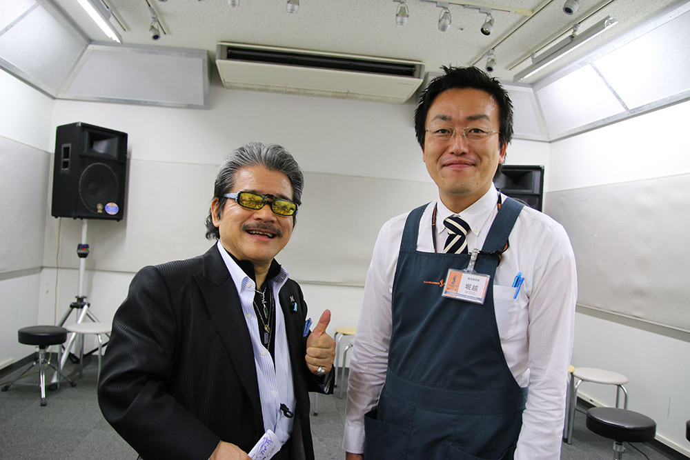 webMALTA&Mr HORIKOSHI_8172.jpg
