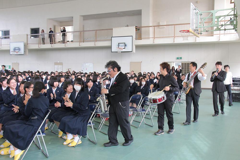 10:29長崎南高校IMG_9226.JPG