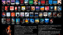 MALTAsax japan(MALTA公式YouTube)チャンネル登録よろしくお願い致します!