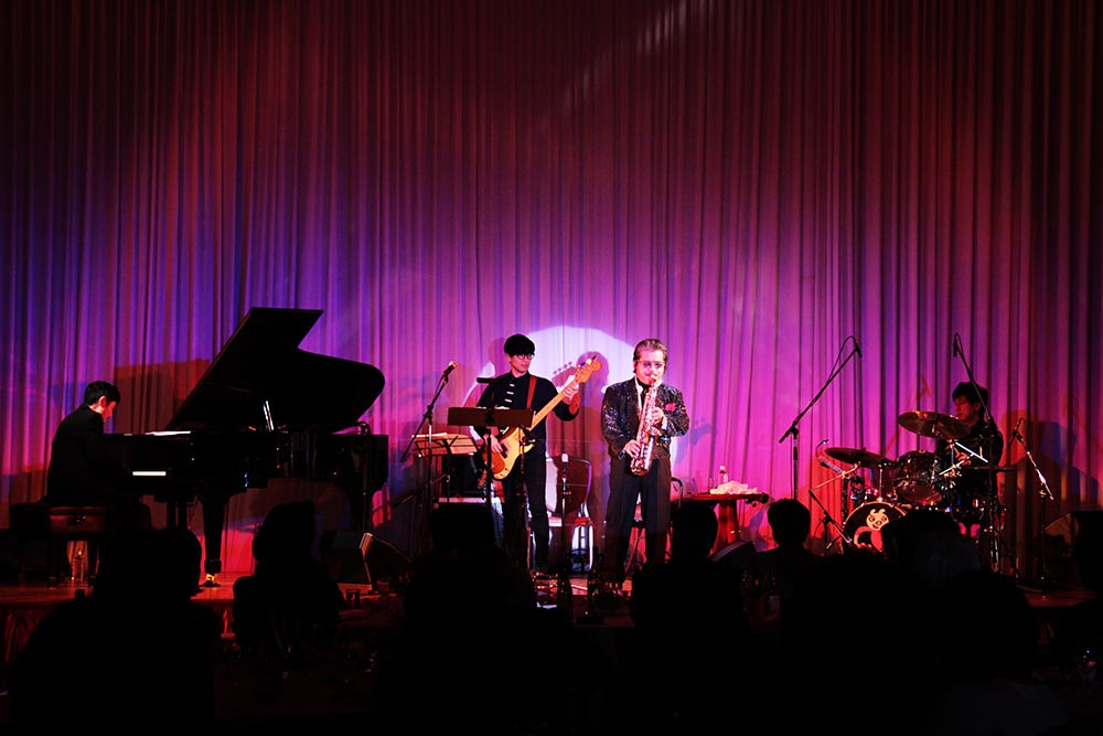 webMALTA JAzz QuartetatHOTELMORIOKA20150302.jpg