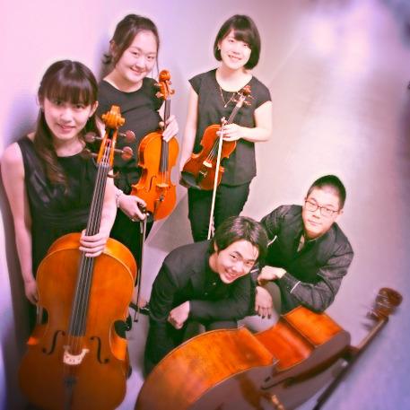 Avancier Quintet