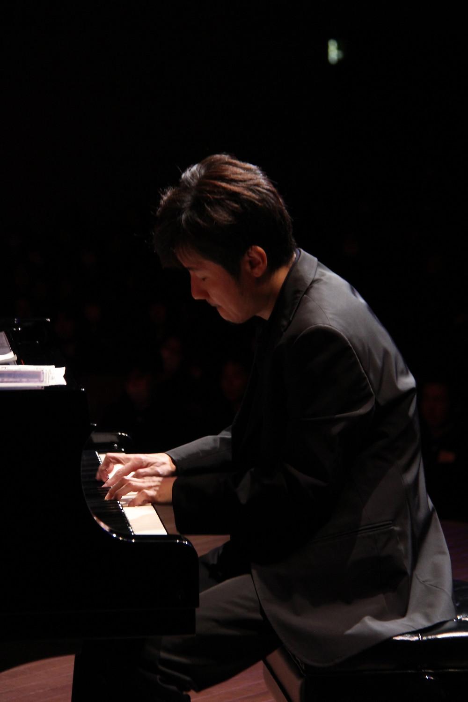MIKI(PIANO)_0912.jpg