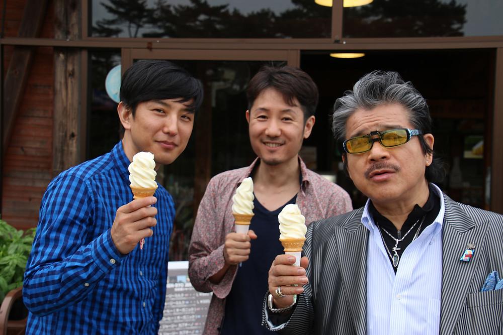 webMALTA&Torigoe&MIKIkiyosato_9441.jpg