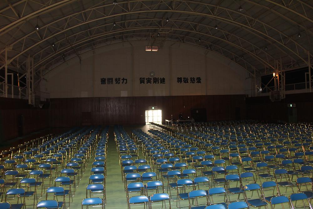 10:20神戸高陵学園.JPG