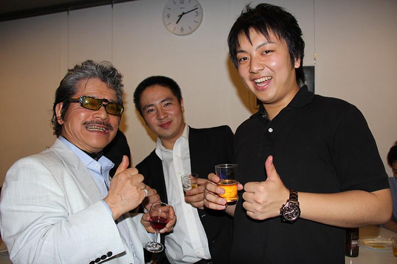 ☆webMALTA&KURAMOCHI&MATSUNAGAJazz_inUCHIAGE_0499.jpg