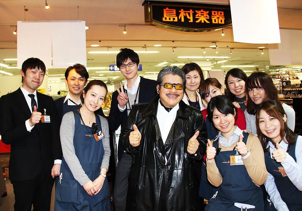 webLIVIN KIN2015年2月22日SHIMAMURAGAKKI_3998.jpg