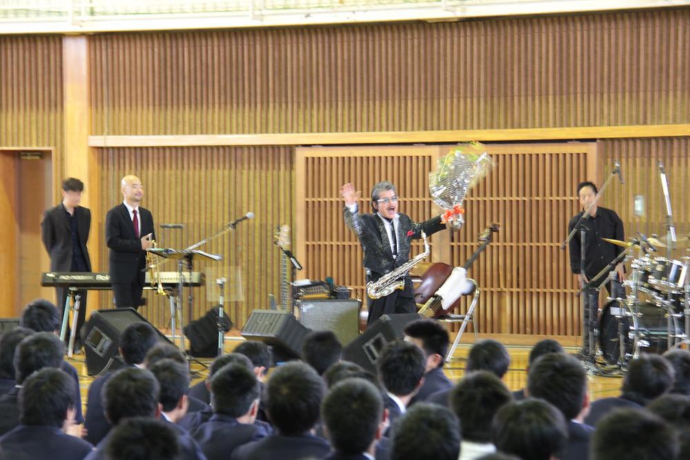 11:11静岡(MEISEI)9835.JPG
