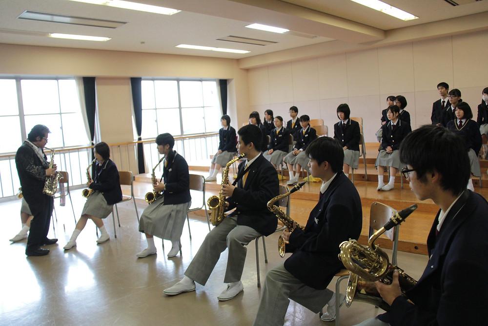 11:11静岡(MEISEI)9839.JPG