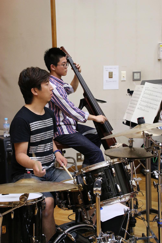 webMrHIgashi&JIDAISHIYO,MALTAtokyogeidai20150511_7795.jpg
