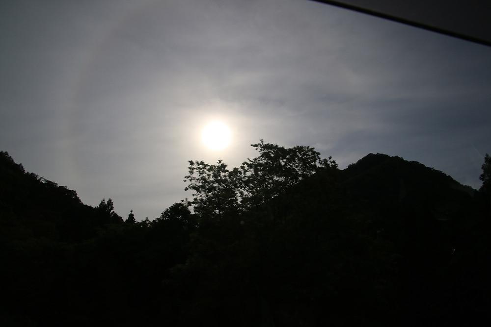 webKARUIZAWA_8073.jpg