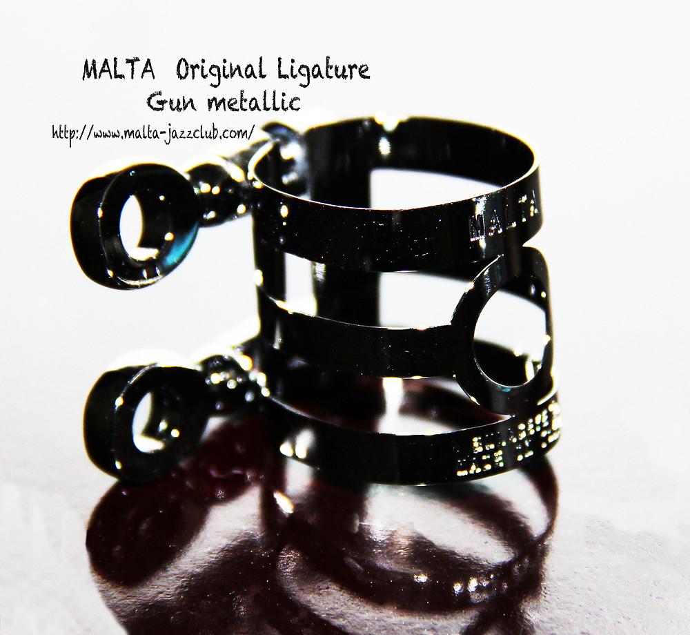 MALTA OriginalGun Mrtalicligature(ガンメタ)_5620.jpg