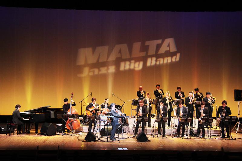 web20140302EchizenMALTA-Big-Band.jpg
