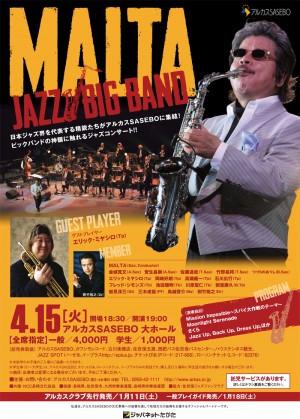 webSaseboMALTA-Big-Band-300x419.jpg