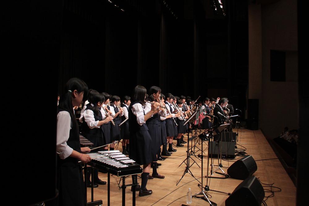 10:22静岡東高校8372.JPG
