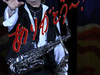 2018年12月30日(日)銀座SWING〜MALTA Hit&Run〜