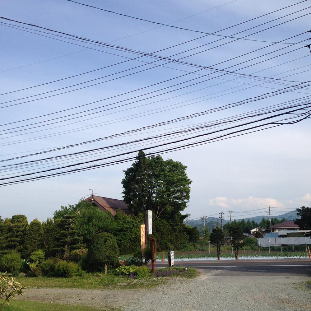 webKARUIZAWA_2410.jpg
